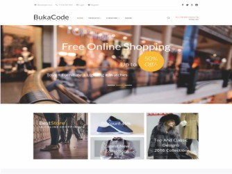 Aplikasi Penjualan Berbasis Website E- Commerce Full Source Code